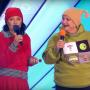 Василий-тёрминатор и Киркоров с утюгом: о чем шутили пермские команды КВН в Высшей лиге — видео