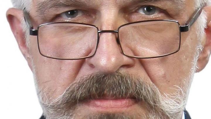 Появился второй кандидат на пост мэра Ярославля: кто им стал