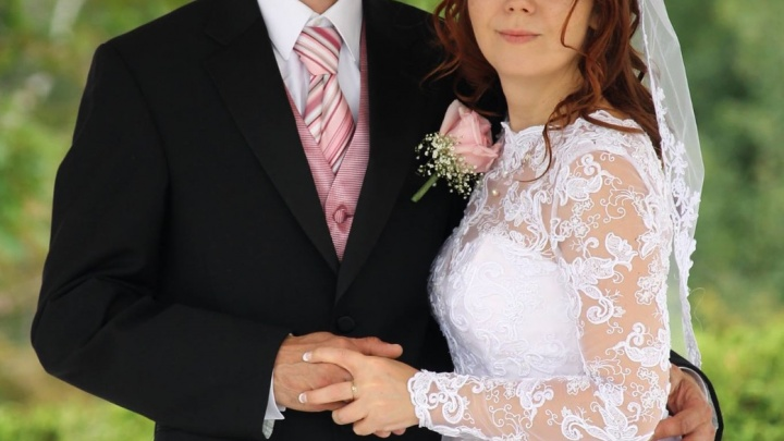 Брачные агентства помогут красноярцам создать крепкие семьи