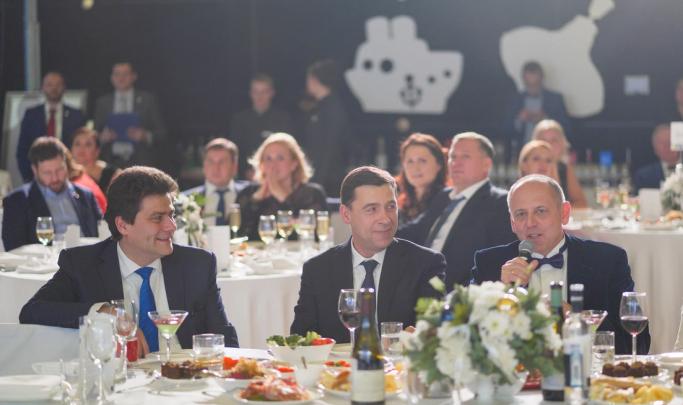 «Не ожидали, что соберется так много»: фонд Миронова рассказал, как поступит с деньгами«Екатерининской ассамблеи»