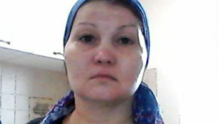 Главу башкирской религиозной секты задержали по делу об убийстве 9-летнего мальчика из Белоруссии