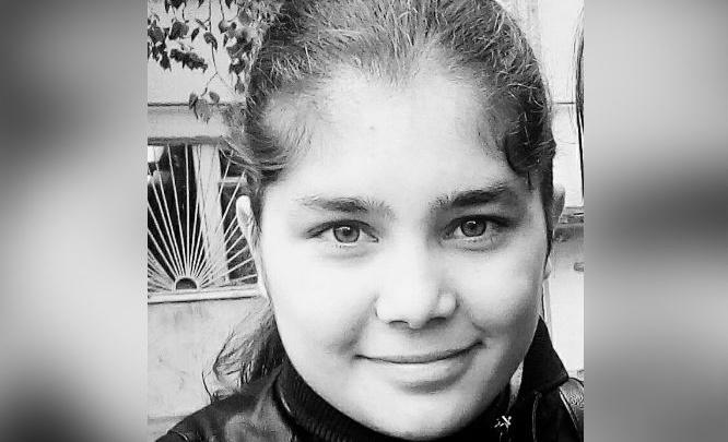 Новые подробности исчезновения студентки из Башкирии: девушка пыталась снять комнату в Уфе