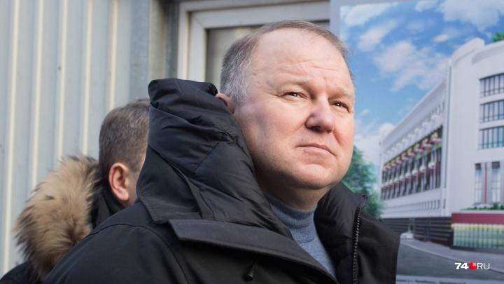 «Учли прошлый опыт»: полпред Путина похвалил челябинских дорожников за чистые улицы