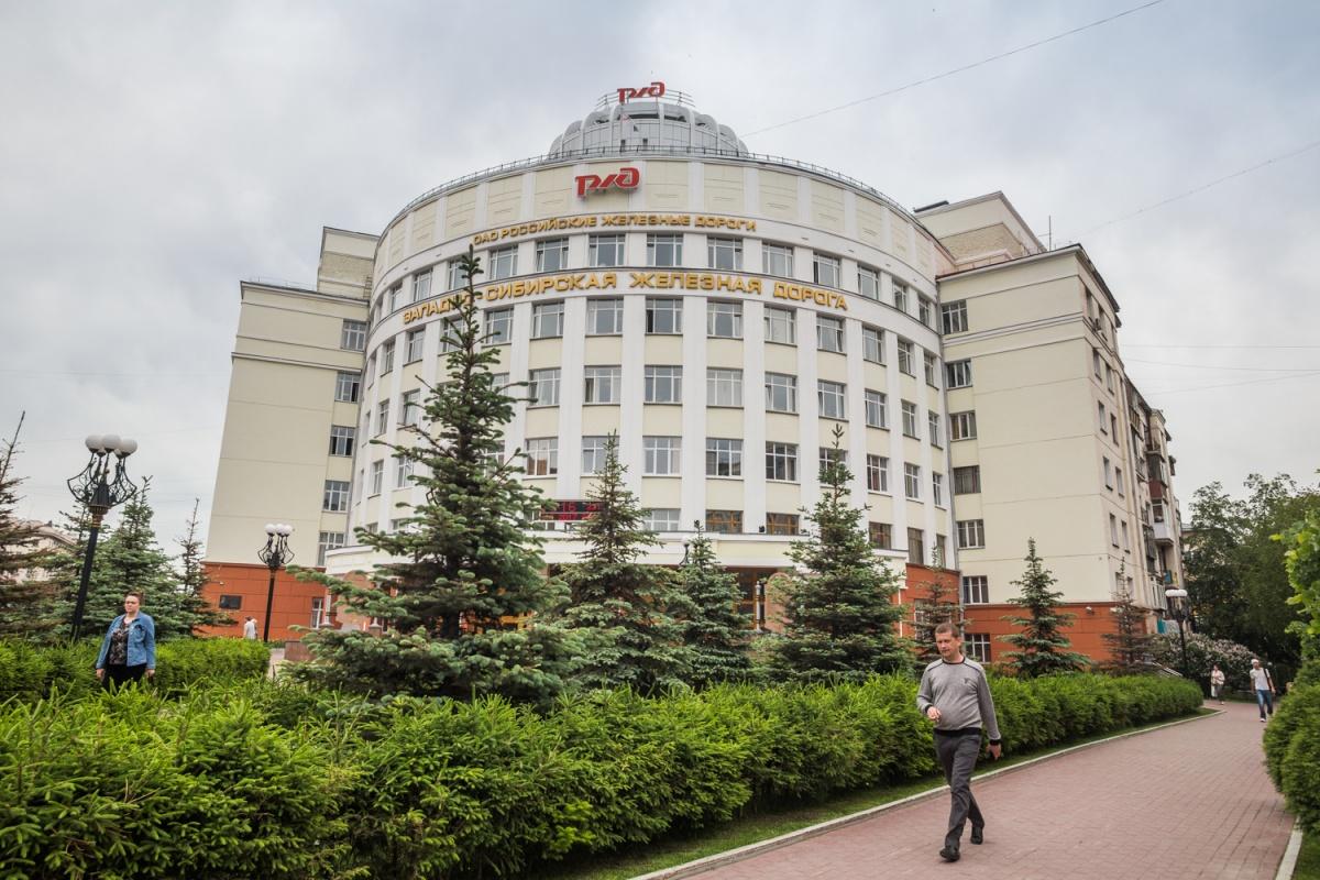 Купить женжину Михайловская ул. индивидуалки апартаменты в Санкт-Петербурге