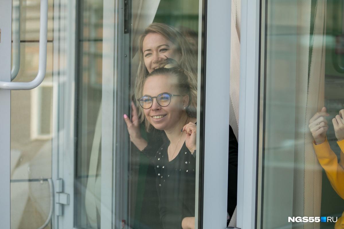 Если на работе у вас полно свободного времени, можно посидеть в соцсетях и посмотреть в окно — готовьтесь, от замещения коллеги-отпускника вам не избавиться