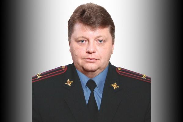 Александр Федюнин известеносвобождением заложников «Норд-Оста»