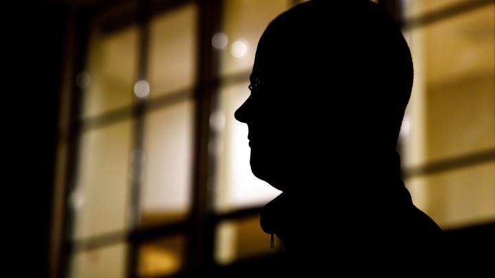 Пока муж был на вахте: волгоградка отправила интимные фото незнакомцу, а он оказался вымогателем