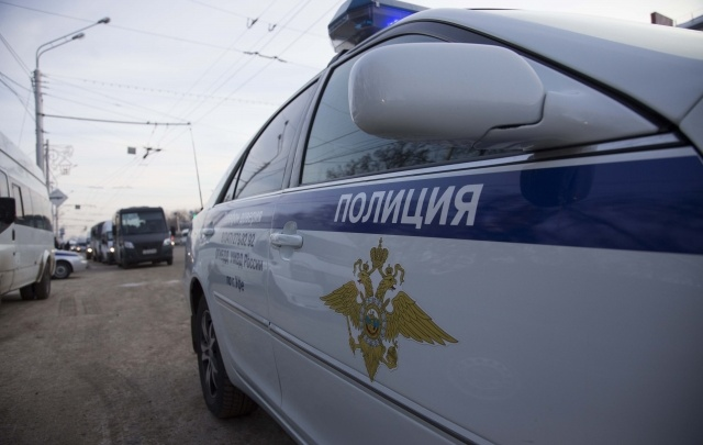 В Башкирии мужчину забили ногами из-за 800 рублей
