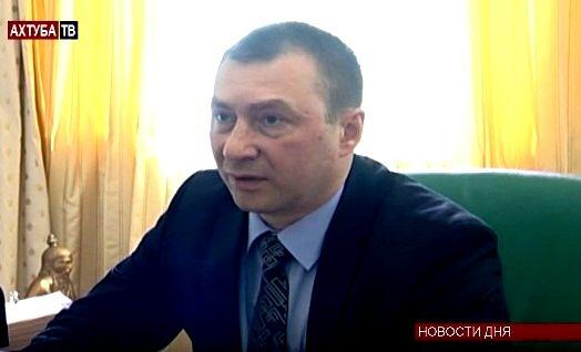 Борис Коротков долго не задерживался на работах