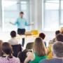 Маркировка товаров и онлайн-кассы: «Такском» приглашает на семинар