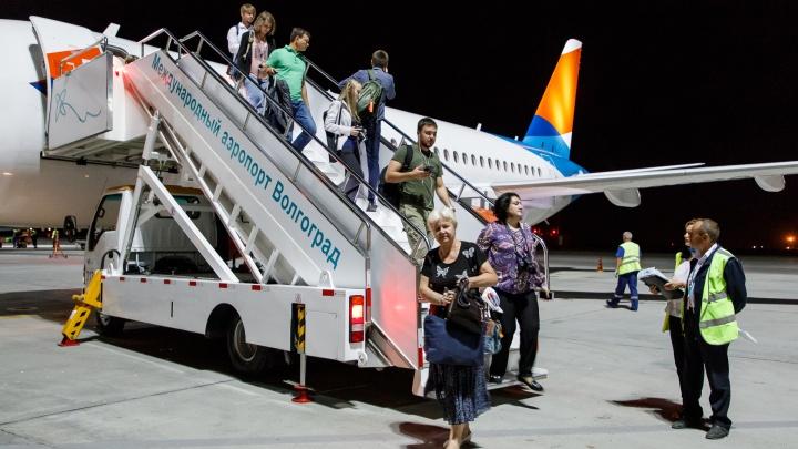«Греки отказались вызывать скорую»: подробности потасовки волгоградцев в аэропорту Салоников