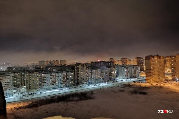 Должнику пришлось за несколько дней искать больше трех миллионов рублей