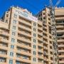 Прецедент для Челябинска: дольщикам дали право самим закончить свой долгострой