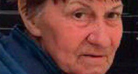 В Екатеринбурге нашли бабушку, страдающую потерей памяти, которую искали с воскресенья