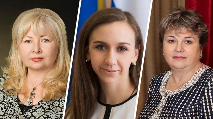 Руководители девяти ростовских школ получают в месяц не меньше 90 тыс. рублей