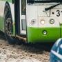 Верните обратно: ростовчане жалуются на измененный маршрут № 44