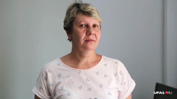 Мать — о расследовании загадочной гибели сына в Салавате: «Участников проверяли на детекторе лжи»