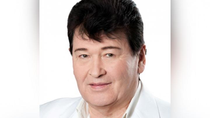Народному артисту Башкирии Фидану Гафарову исполнилось 70 лет