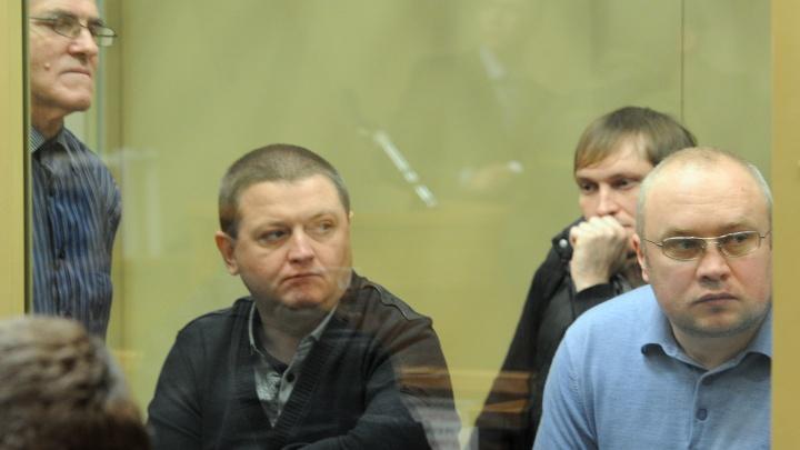 Планировали новые убийства: член кущёвской банды рассказал о ранее неизвестных преступлениях Цапков