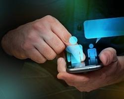 Более 60 миллионов россиян пользуются смартфонами