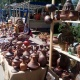 Ярмарки на Журавлева не будет: в Ростове приостановили два инвестпроекта