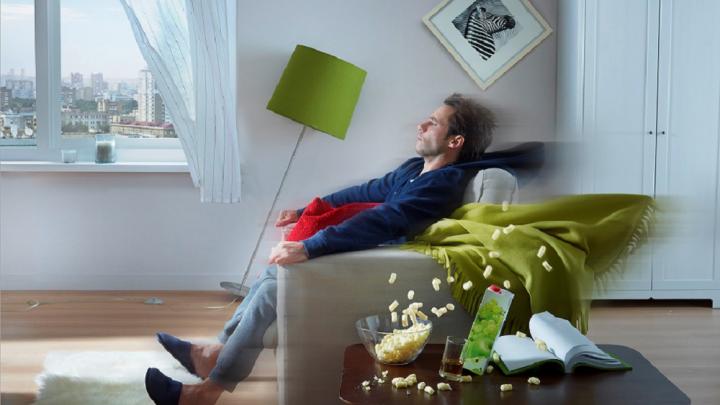 «Дом.ru» увеличил скорость и расширил линейку каналов без повышения цены для действующих клиентов