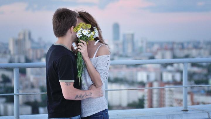 «Желание и удовольствие партнера подождут»: екатеринбурженка — о женском оргазме