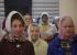 Паломники из США, Канады и Австралии посетили святые места Екатеринбурга и Алапаевска