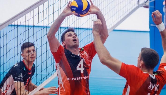 Из-за решения WADA под угрозой оказалось проведение двух чемпионатов мира в Красноярске