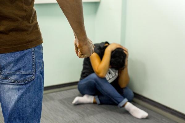 За пять месяцев в регионе зафиксировали 107 изнасилований