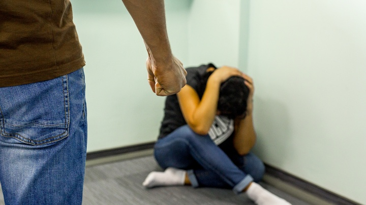 В Новосибирске зафиксировали всплеск изнасилований