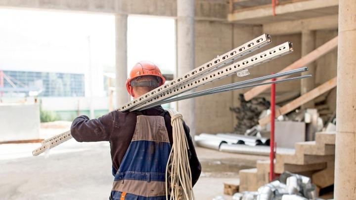 Будут строить и работать в ресторанах: в Ярославской области станет больше мигрантов