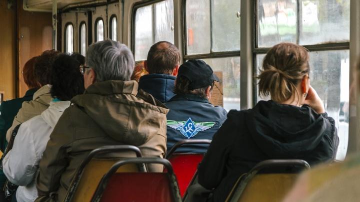 Перекрытия и трамвай S5: рассказываем, как добраться до «Самара Арены» в день матча «КС»