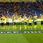Игра на нейтральном поле: 10 фактов о футбольном матче «Тамбов» — «Ростов»