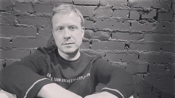 «Тихонечко помогайте»: актер Антон Богданов призвал людей поддерживать больных детей