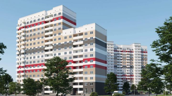 5 правил выбора квартиры в новостройке