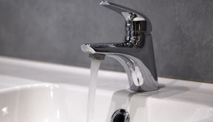 В «Уфаводоканале» рассказали, в каких случаях можно требовать перерасчета платы за воду