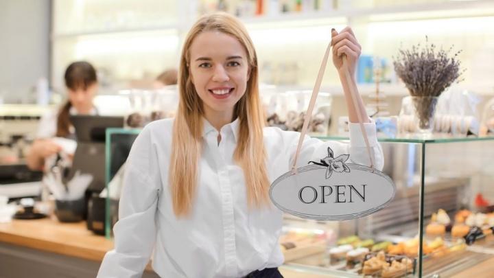 Социальное предпринимательство становится модной тенденцией в Ростовской области