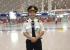 Самолет «Уральских авиалиний» на кукурузном поле в Подмосковье посадил пилот из Екатеринбурга