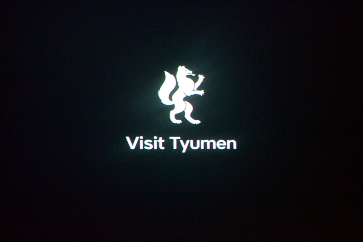 9a864f83c961 Где появится соболь  о возможности использования туристического бренда  Тюменской области