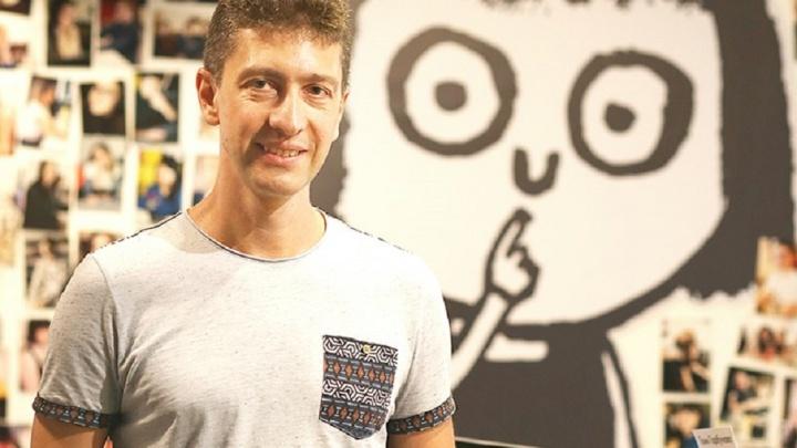 Один из создателей E1.RU стал генеральным директором сервиса для предпринимателей