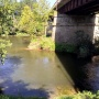 «Заметили с моста»: в Кунгуре нашли тело 13-летней девочки, утонувшей в реке Ирень