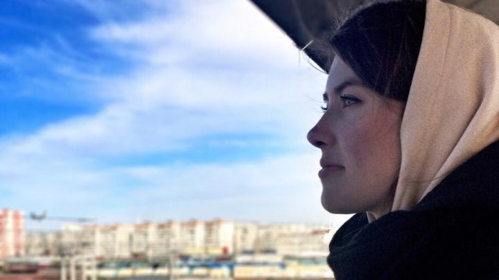 «У Тани была только мама»: выжившую в жутком ДТП студентку готовят к отправке в Челябинск