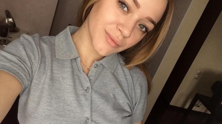 В Уфе из клуба бесследно исчезла 21-летняя девушка