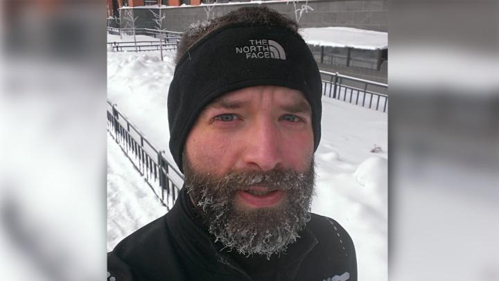 Новосибирец не смог записаться к врачу и через 20 дней умер от рака
