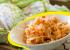 Дома наквасимся: как делать квашеную капусту и чем она полезна