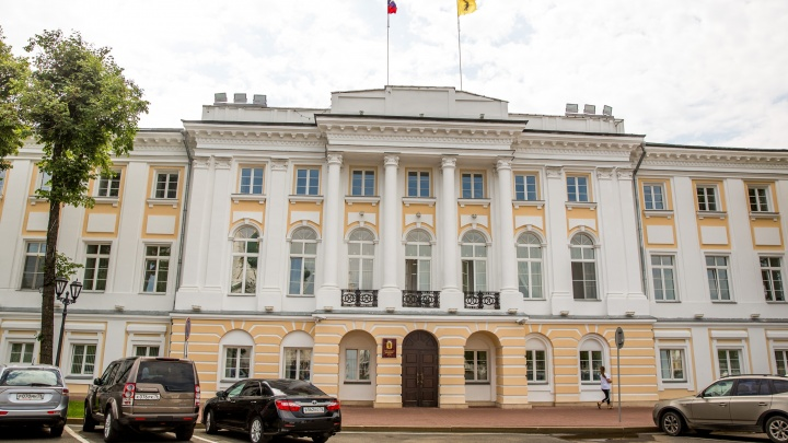 Конец регистрации — старт скандалам: в Ярославле началась предвыборная резня кандидатов в депутаты