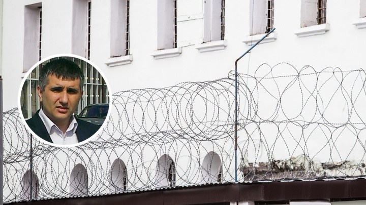 Главу ЖКХ ТаганрогаВалерия Каргаева отправили в СИЗО до 11 декабря