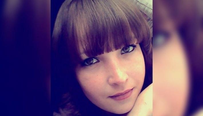 Выпивала со знакомым: многодетную мать, пропавшую на Урале по пути домой, нашли