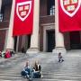 Утечка мозгов: пять стран, которые ждут российских студентов на учёбу